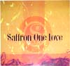 one_love_saffron
